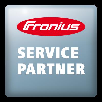 Fronius_Service_Partner_300dpi